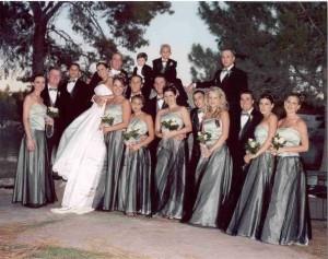 bride at the lakes 7