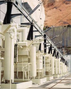Generating station