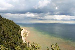 Mackinaw Island 1287