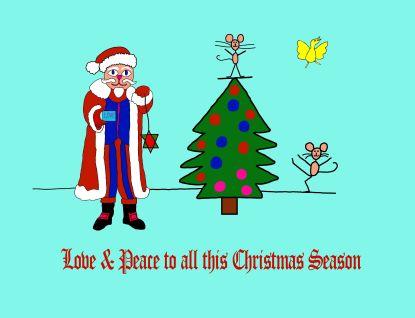 01 Merry Christmas 2