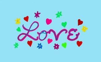 24 Love 2