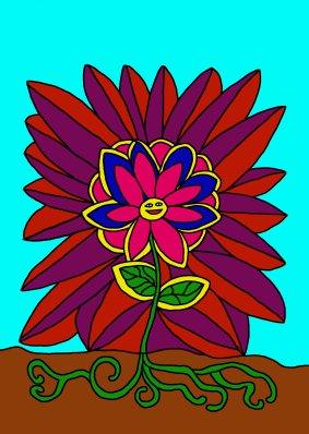 flower in bloom I.jpg